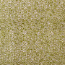 Buy Scion Toma Woven Print Fabric, Moss, Price Band E Online at johnlewis.com