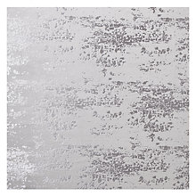 Buy Harlequin Leonida Woven Velvet Fabric, Eglomise Platinum, Price Band G Online at johnlewis.com
