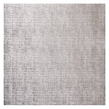 Buy Harlequin Momentum 5 Osamu Semi Plain Fabric, Hazelnut, Price Band F Online at johnlewis.com