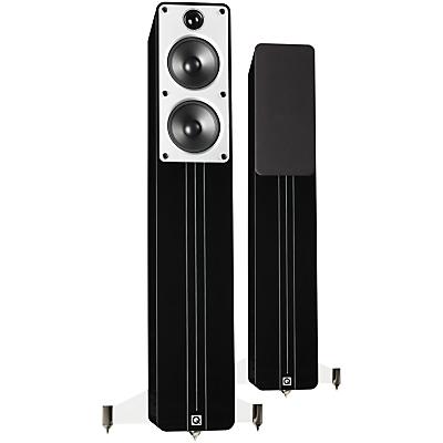 Image of Q Acoustics Concept 40 Floor Standing Speakers