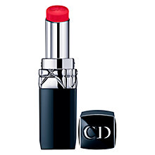 Buy Dior Rouge Baume Lipstick Online at johnlewis.com