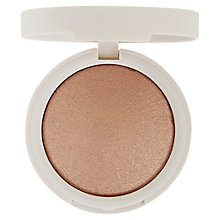 Buy TOPSHOP Highlighter Blusher, Horizon Online at johnlewis.com