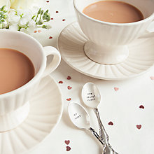 Buy Cutlery Commission Range Online at johnlewis.com