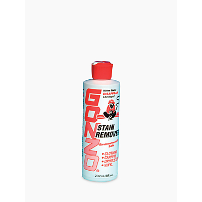 Gonzo Stain Remover, 340ml