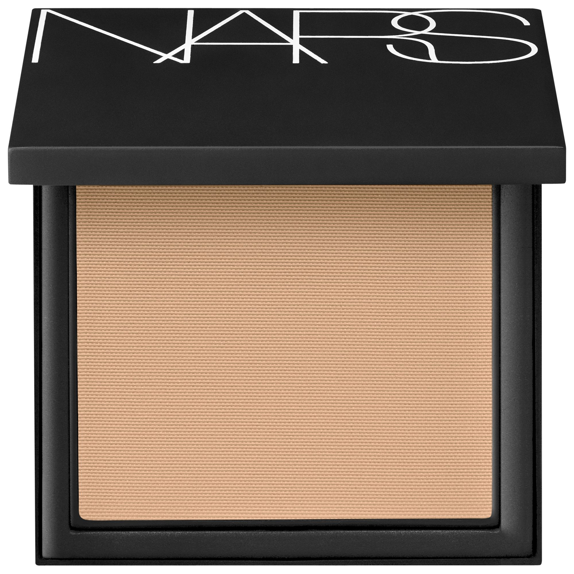 NARS NARS All Day Luminous Powder Foundation SPF 24