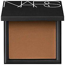 Buy NARS All Day Luminous Powder Foundation SPF 24 Online at johnlewis.com
