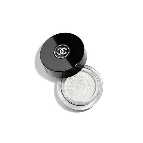 Buy CHANEL ILLUSION D'OMBRE Long Wear Luminous Eyeshadow Online at johnlewis.com