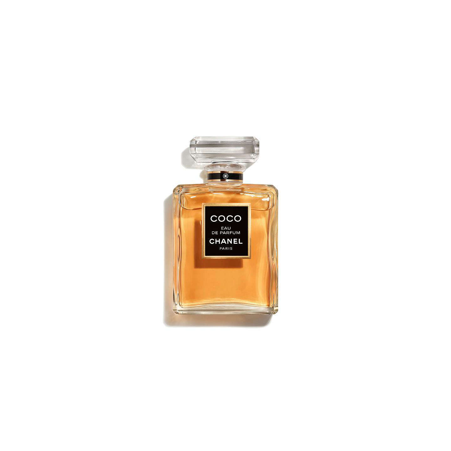 CHANEL COCO Eau de Parfum Spray at John Lewis