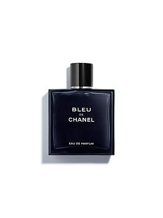 f583dbbb124 BLEU DE CHANEL Eau de Parfum Spray