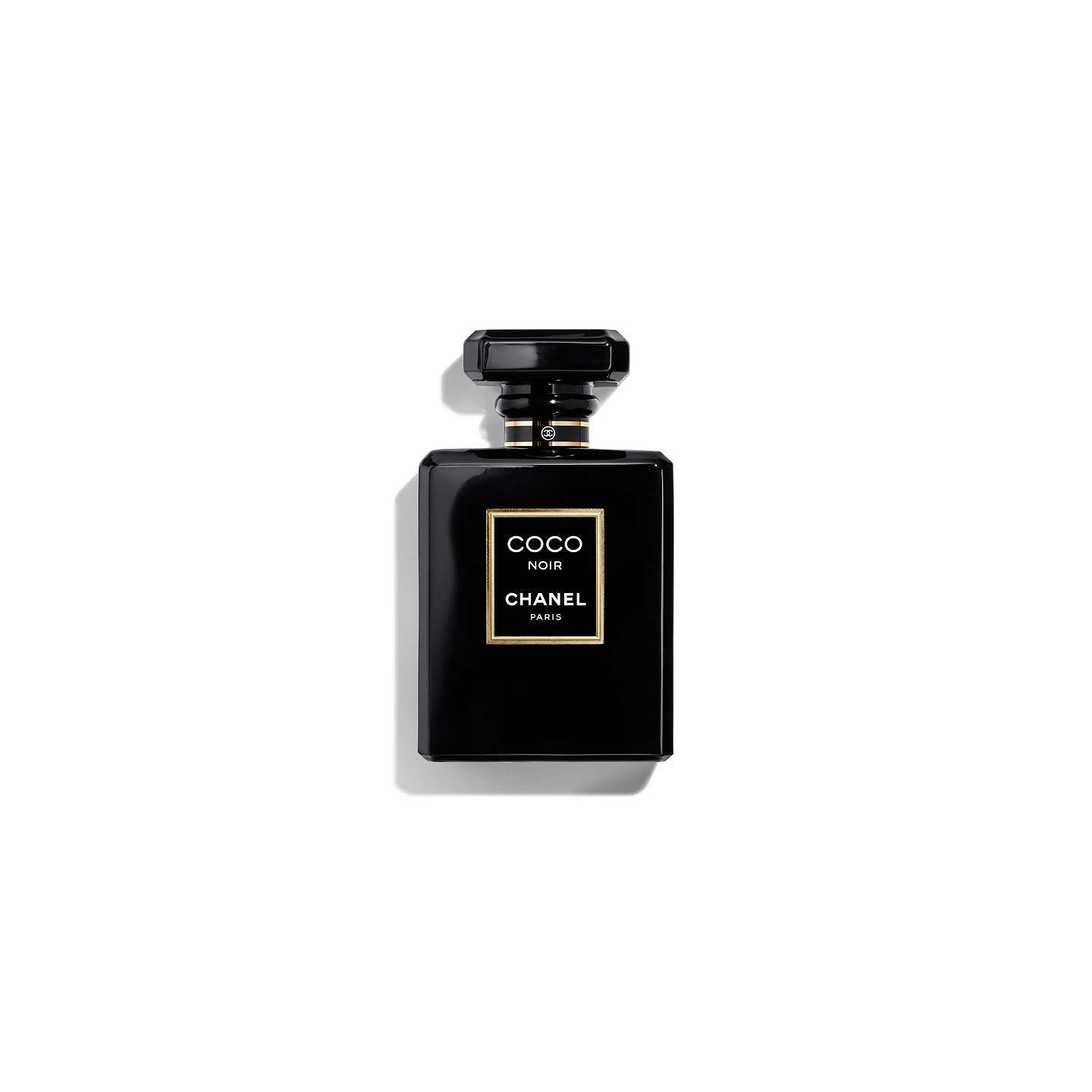 CHANEL COCO NOIR Eau De Parfum Spray at John Lewis