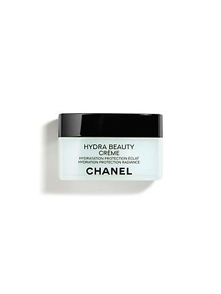 CHANEL Hydra Beauty Crème Hydration Protection Radiance, 50ml