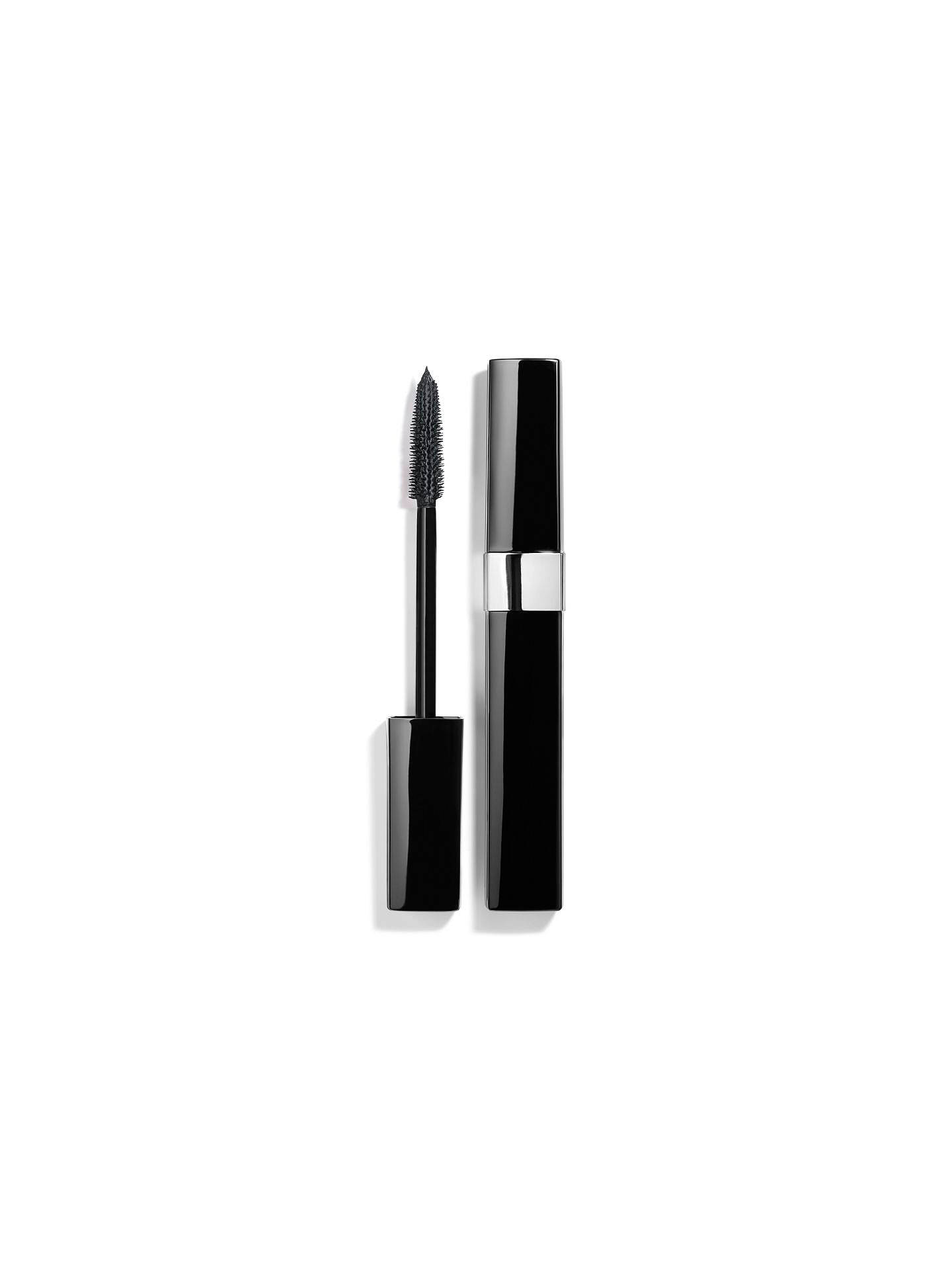 010d687a6b1 Buy CHANEL INIMITABLE INTENSE Volume - Length - Curl - Separation, 10 Noir  Online at