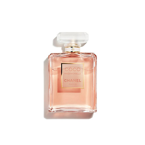 Buy CHANEL COCO MADEMOISELLE Eau De Parfum Spray Online at johnlewis.com