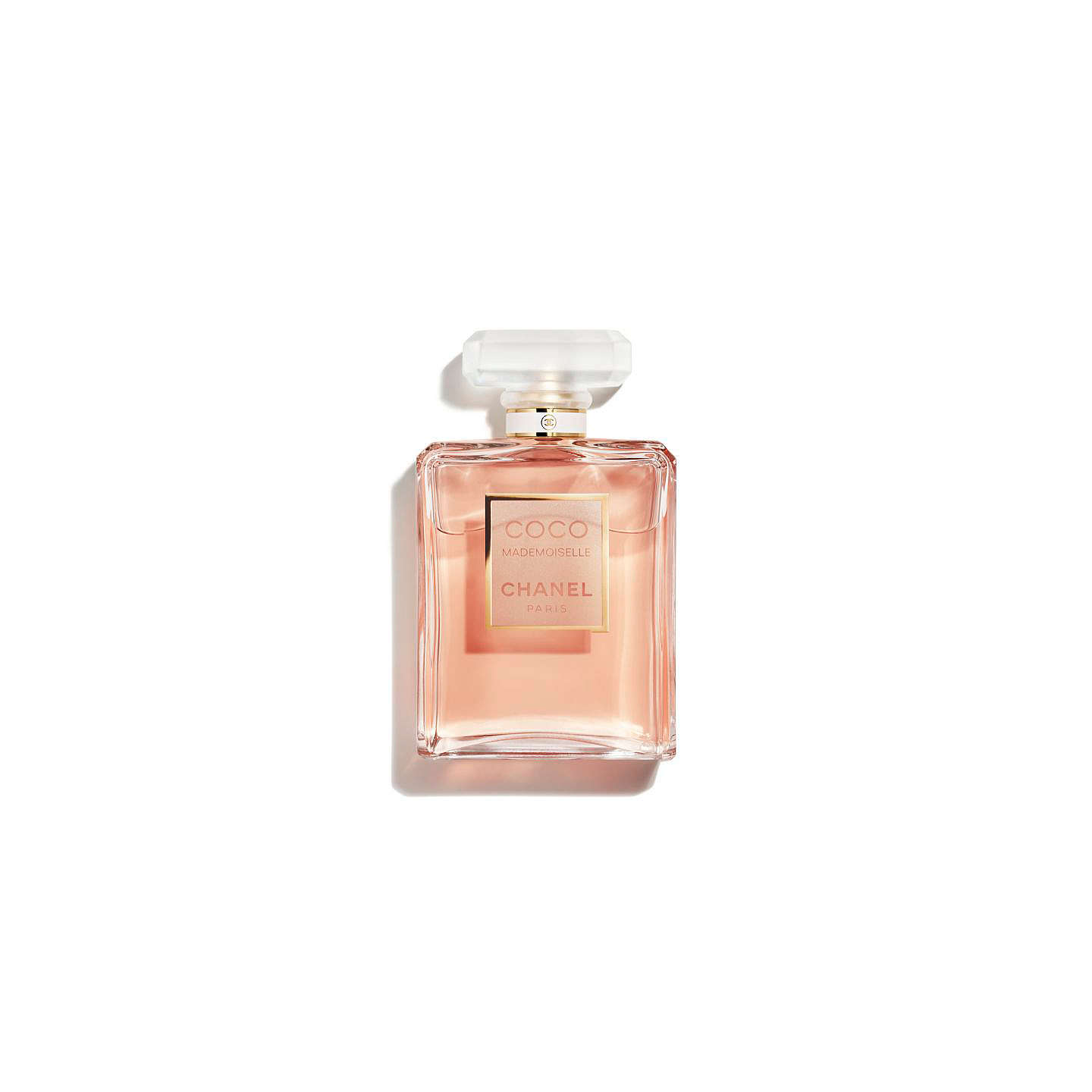 CHANEL COCO MADEMOISELLE Eau De Parfum Spray at John Lewis