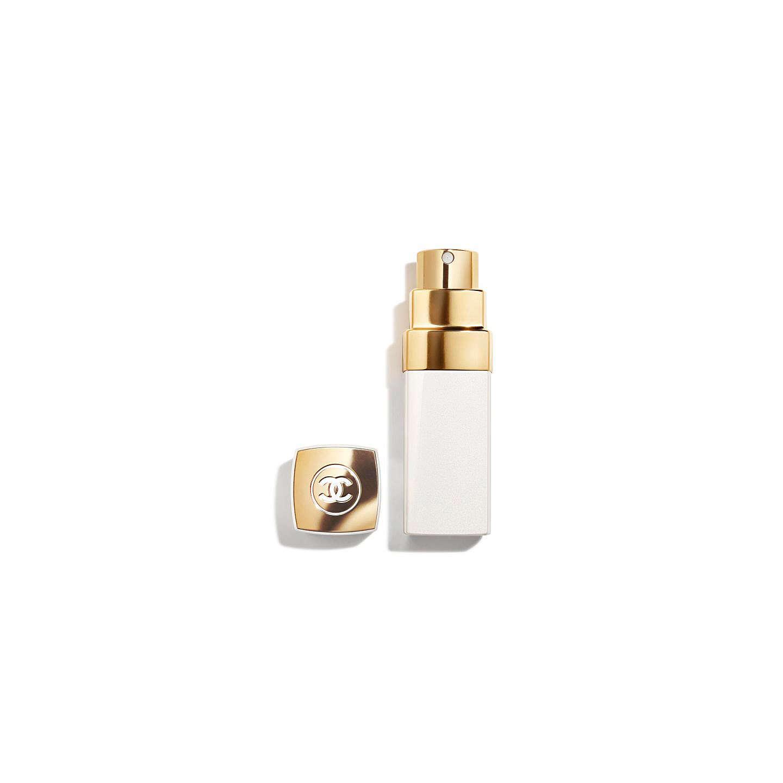 CHANEL COCO MADEMOISELLE Parfum Purse Spray at John Lewis