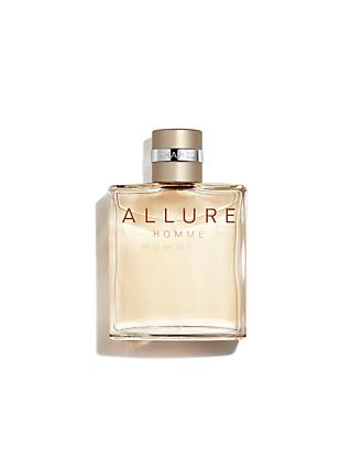 CHANEL Allure Homme Eau de Toilette Spray