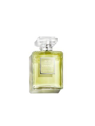 10a10215b01 CHANEL N°19 POUDRÉ Eau de Parfum Spray