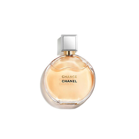 Buy CHANEL CHANCE Eau de Parfum Online at johnlewis.com