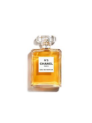 43bc57d059e CHANEL N°5. Eau de Parfum Spray