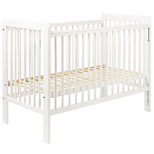 Buy John Lewis Eric Cot Online at johnlewis.com