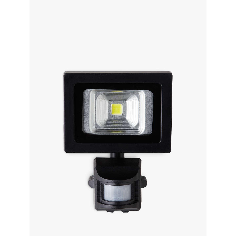 security signaller lighting superbright light leds solar smd