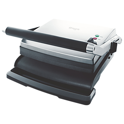 Sage By Heston Blumenthal Adjusta Grill and Press™