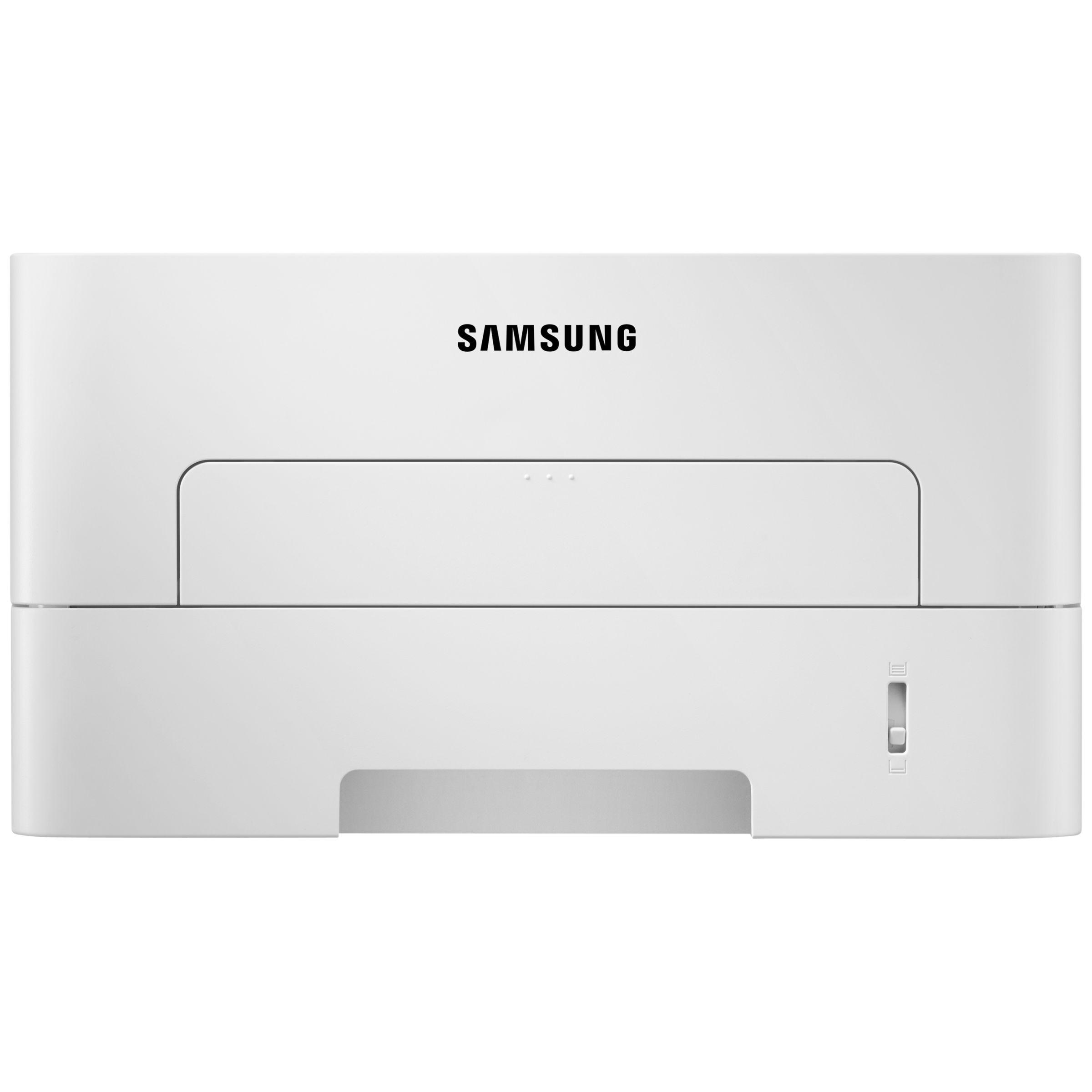Samsung Xpress M2835DW Wireless Mono Laser Printer