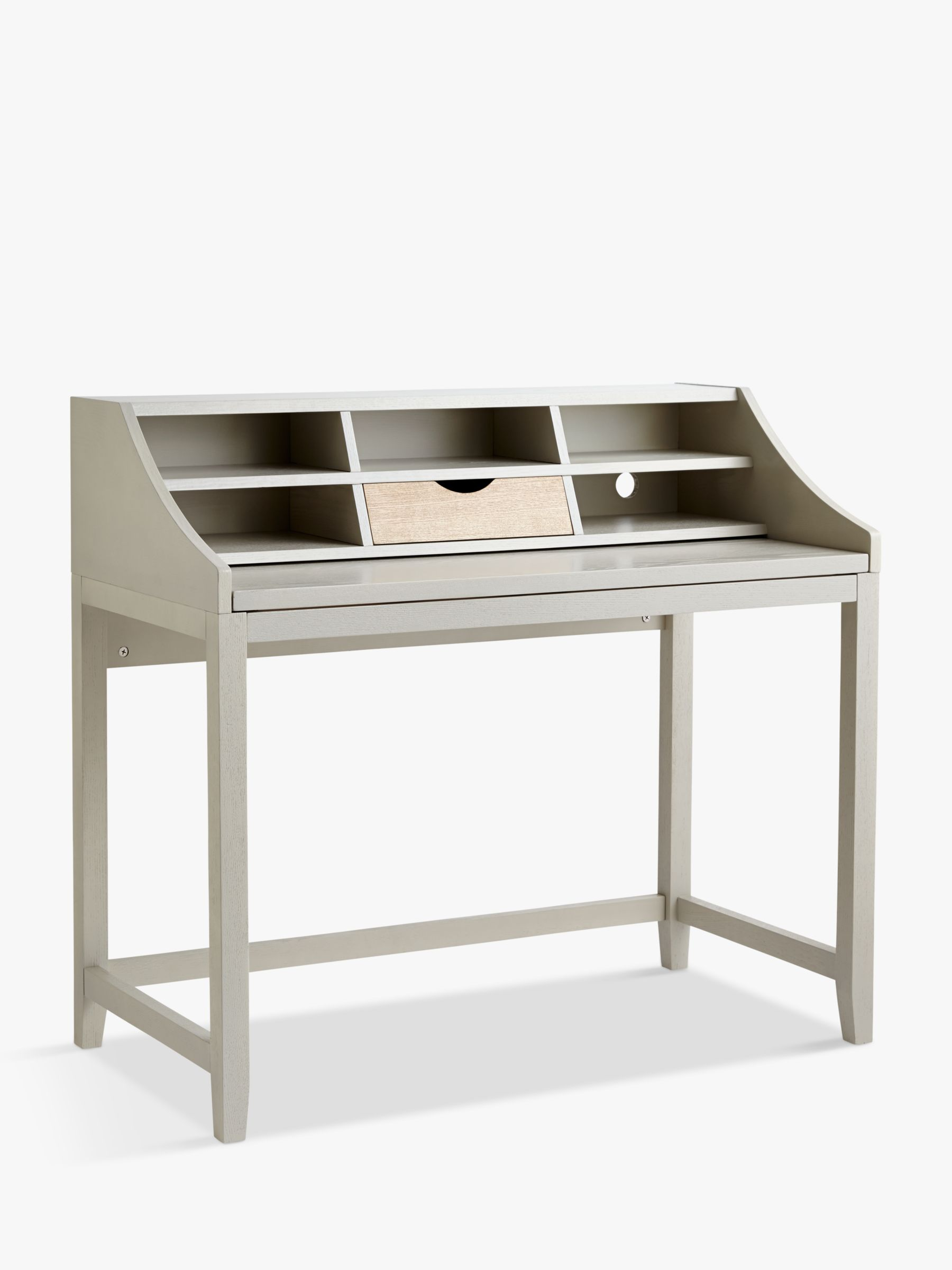 co buy product zanotta cavour the nest at uk writing desk