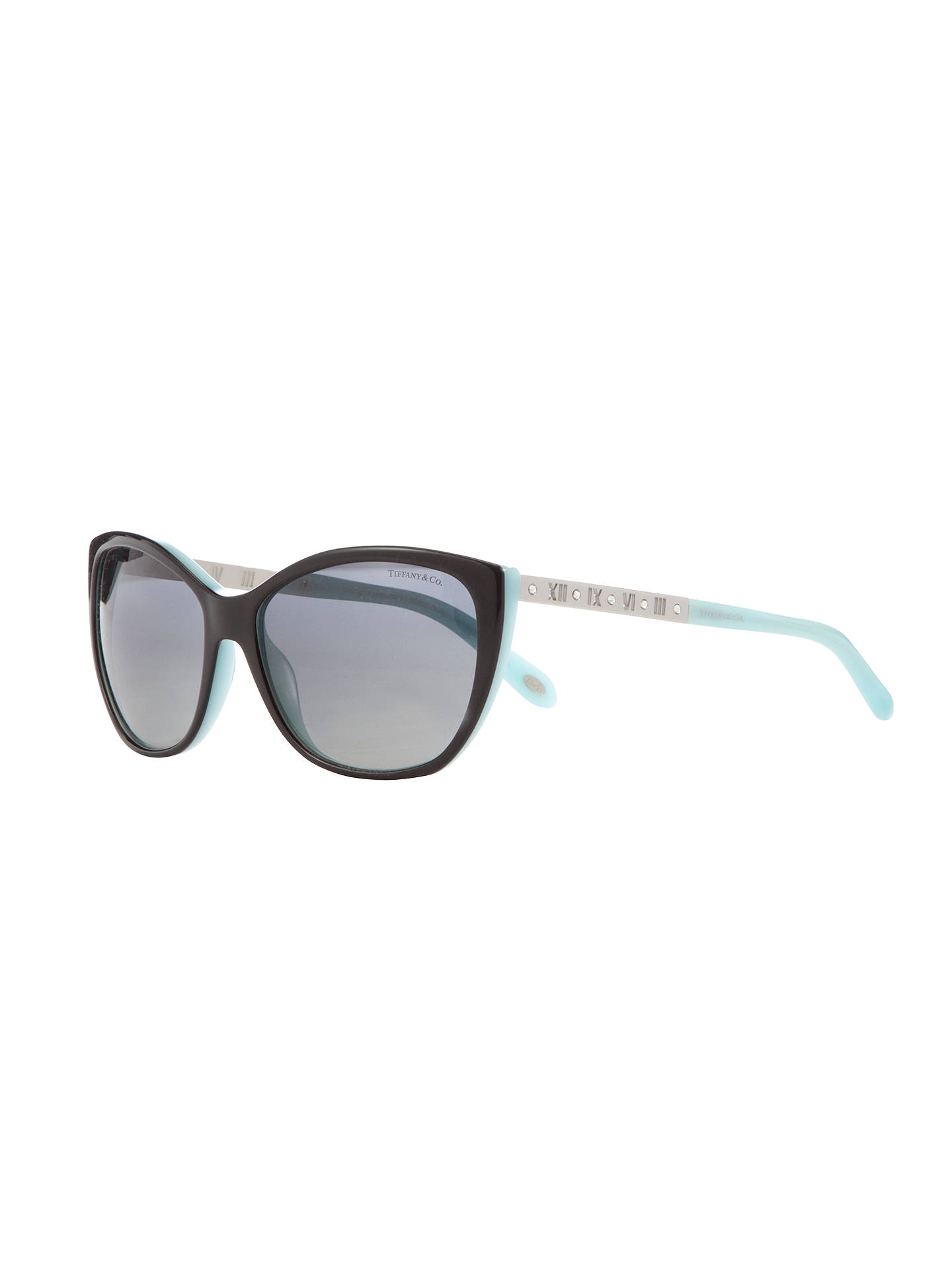 bce12ed6075 Buy Tiffany   Co TF4094B Polarised Sunglasses