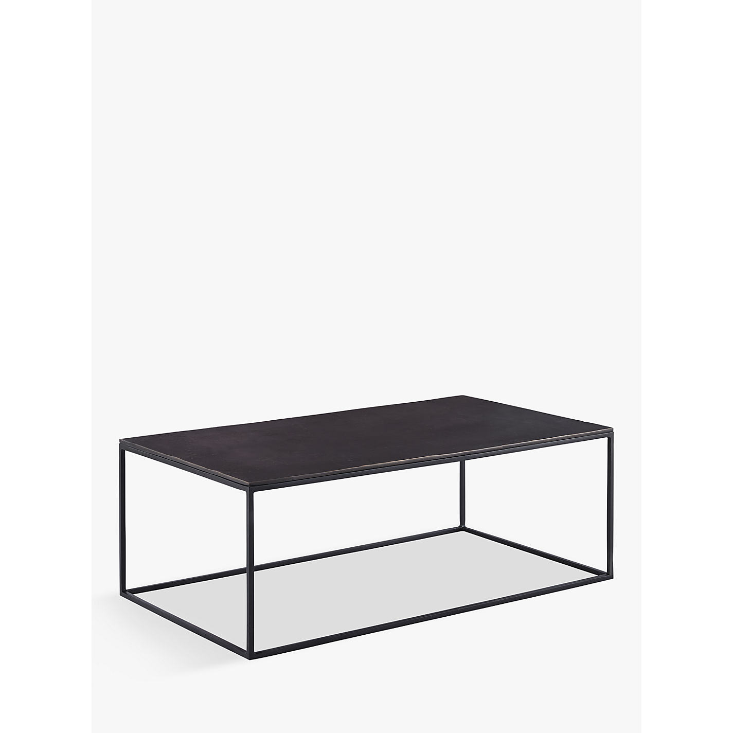 Buy john lewis grayson coffee table online at johnlewis john lewis living room tables Coffee table buy