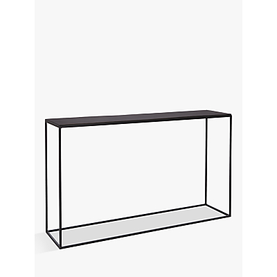 Content by Terence Conran Fusion Console Table