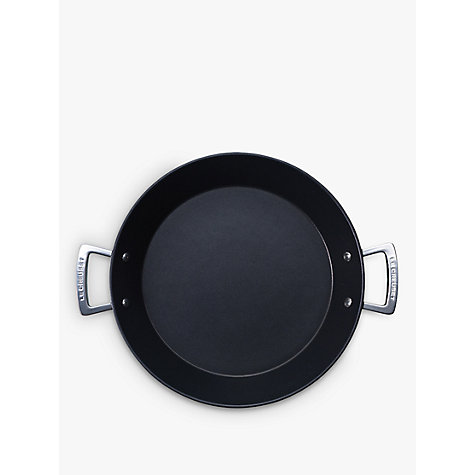 Le Creuset Frying Pan Oven Safe