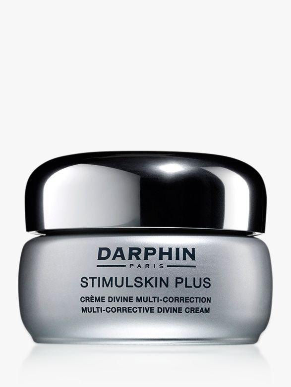 Darphin Darphin Stimulskin Plus Multi-Corrective Divine Cream, 50ml