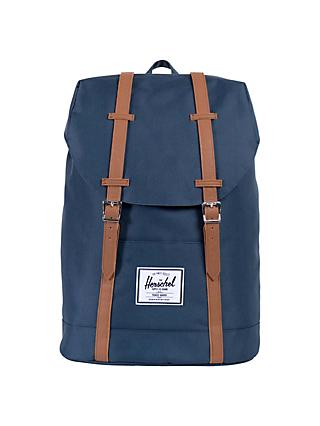 c90507b8f34f Herschel Supply Co. Retreat Backpack