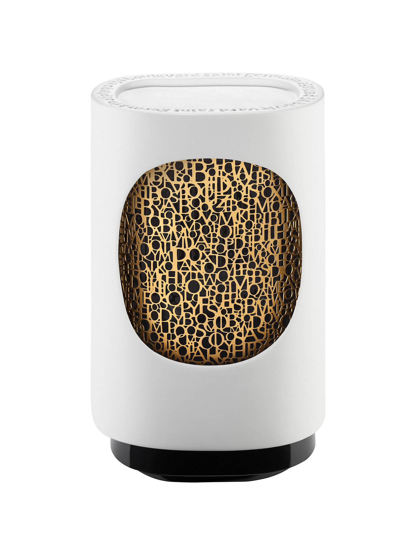 Buy Diptyque Un Air de Diptyque Electric Diffuser Online at johnlewis.com