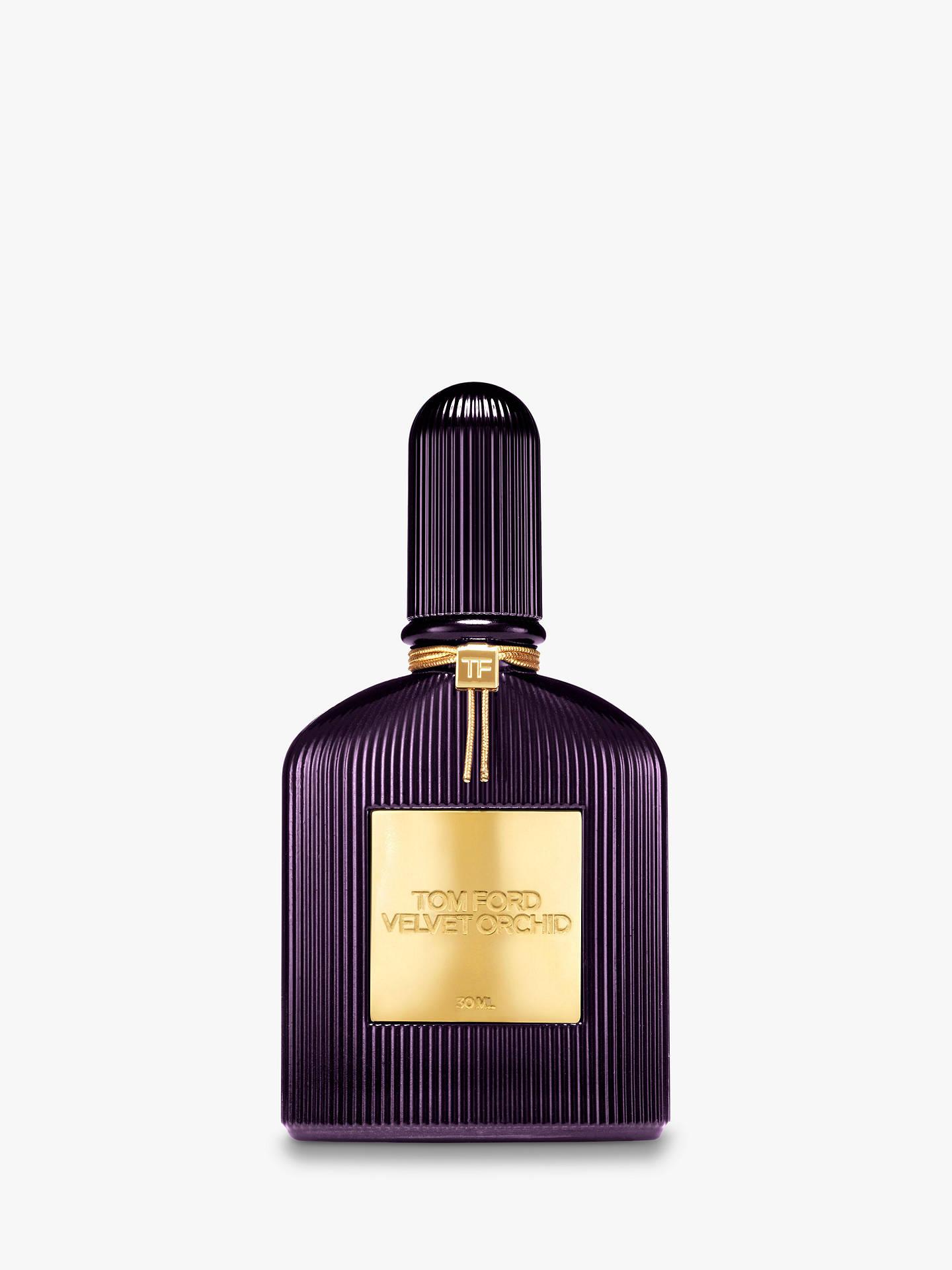 4be008f18 Homepage · Beauty · Women s Fragrance. Buy TOM FORD Velvet Orchid Eau de  Parfum