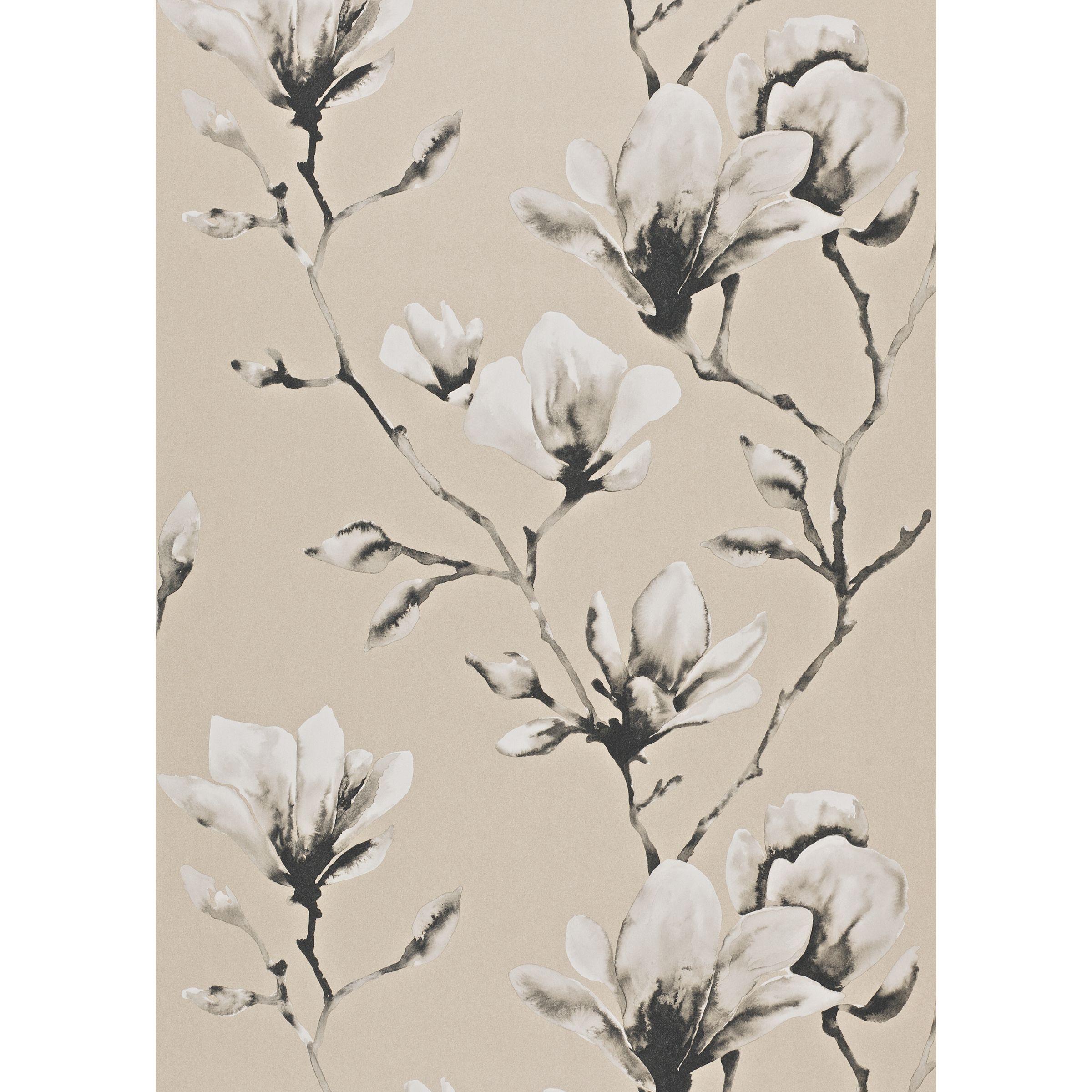 Harlequin Harlequin Lotus Wallpaper