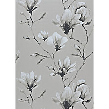 Buy Harlequin Lotus Wallpaper Online at johnlewis.com