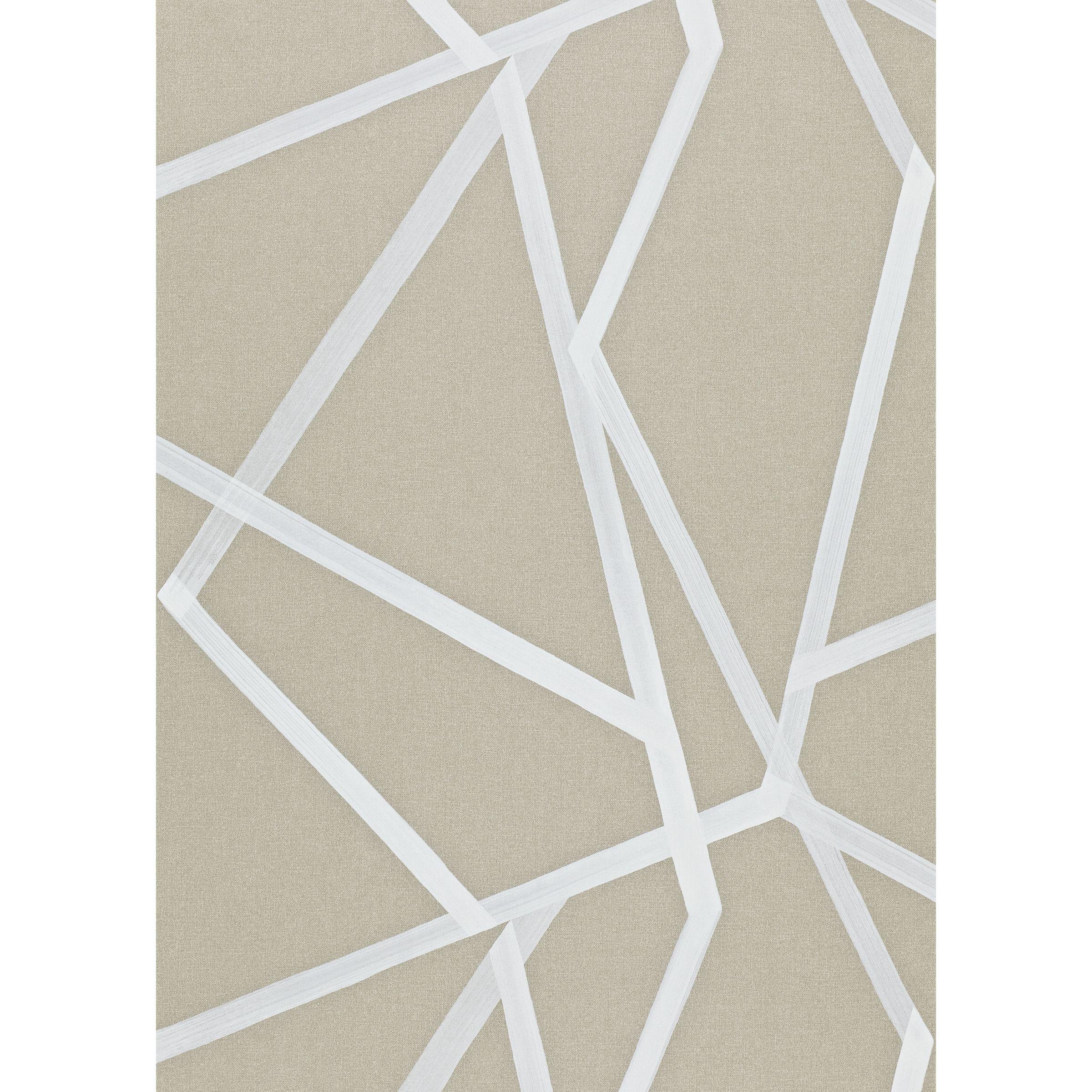 Harlequin Harlequin Sumi Wallpaper