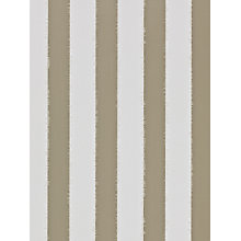 Buy Harlequin Shima Wallpaper Online at johnlewis.com