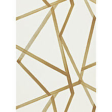 Buy Harlequin Sumi Wallpaper Online at johnlewis.com