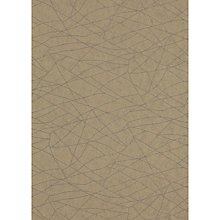 Buy Harlequin Koto Wallpaper Online at johnlewis.com