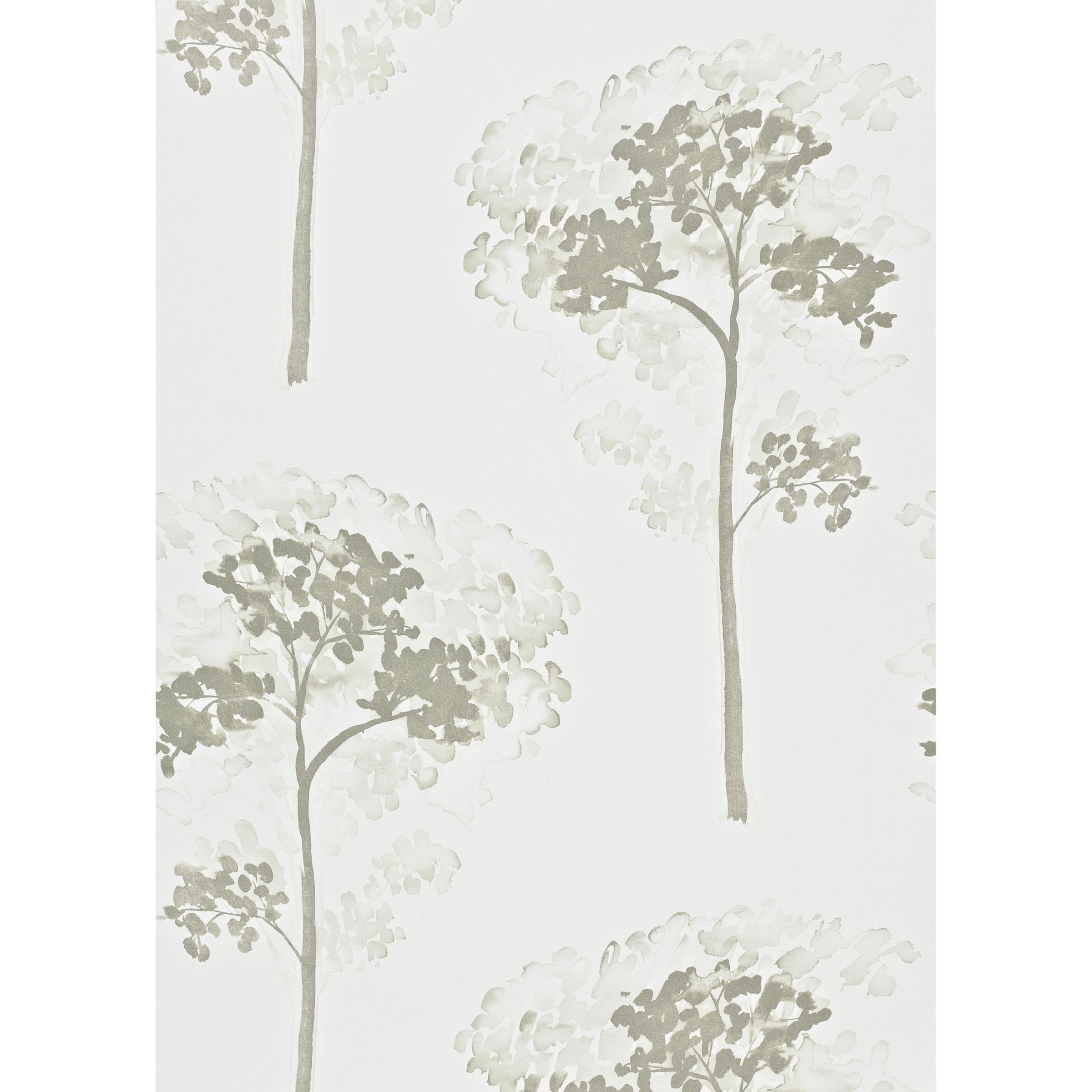 Harlequin Harlequin Katsura Wallpaper