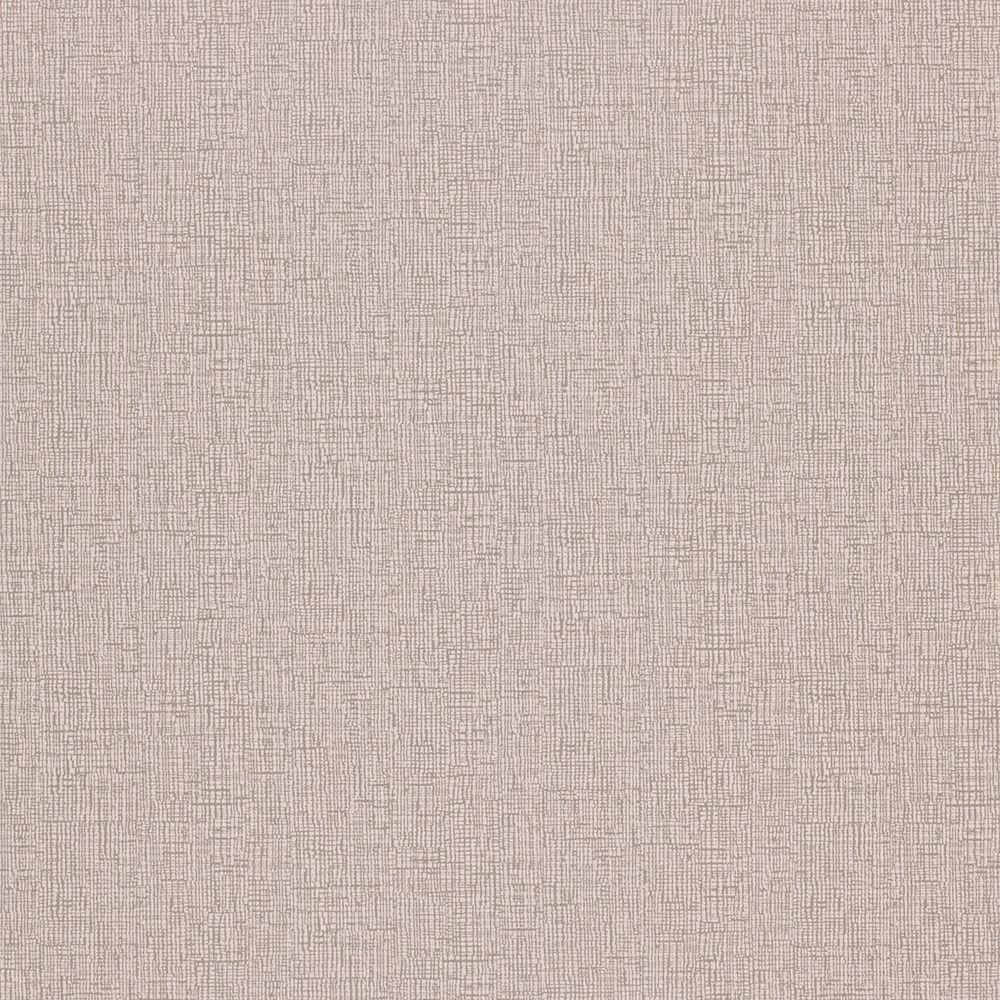 Harlequin Harlequin Accent Wallpaper