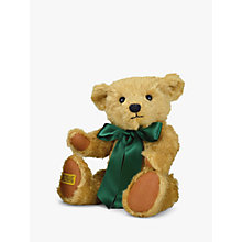 Buy Merrythought Shrewsbury Teddy Bear, H35cm Online at johnlewis.com