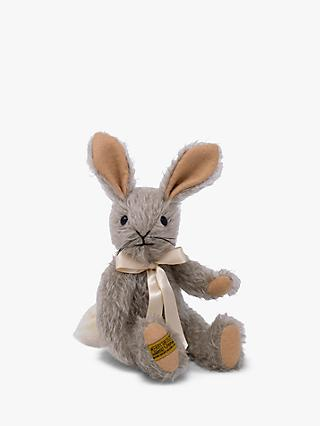 Merrythought Binky Bunny Soft Toy
