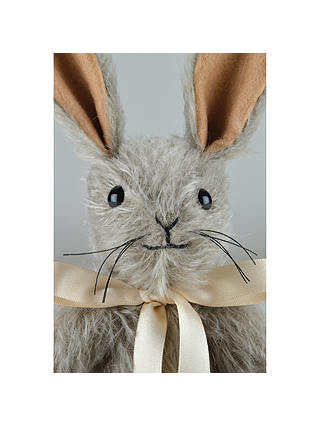 Buy Merrythought Binky Bunny Soft Toy Online at johnlewis.com