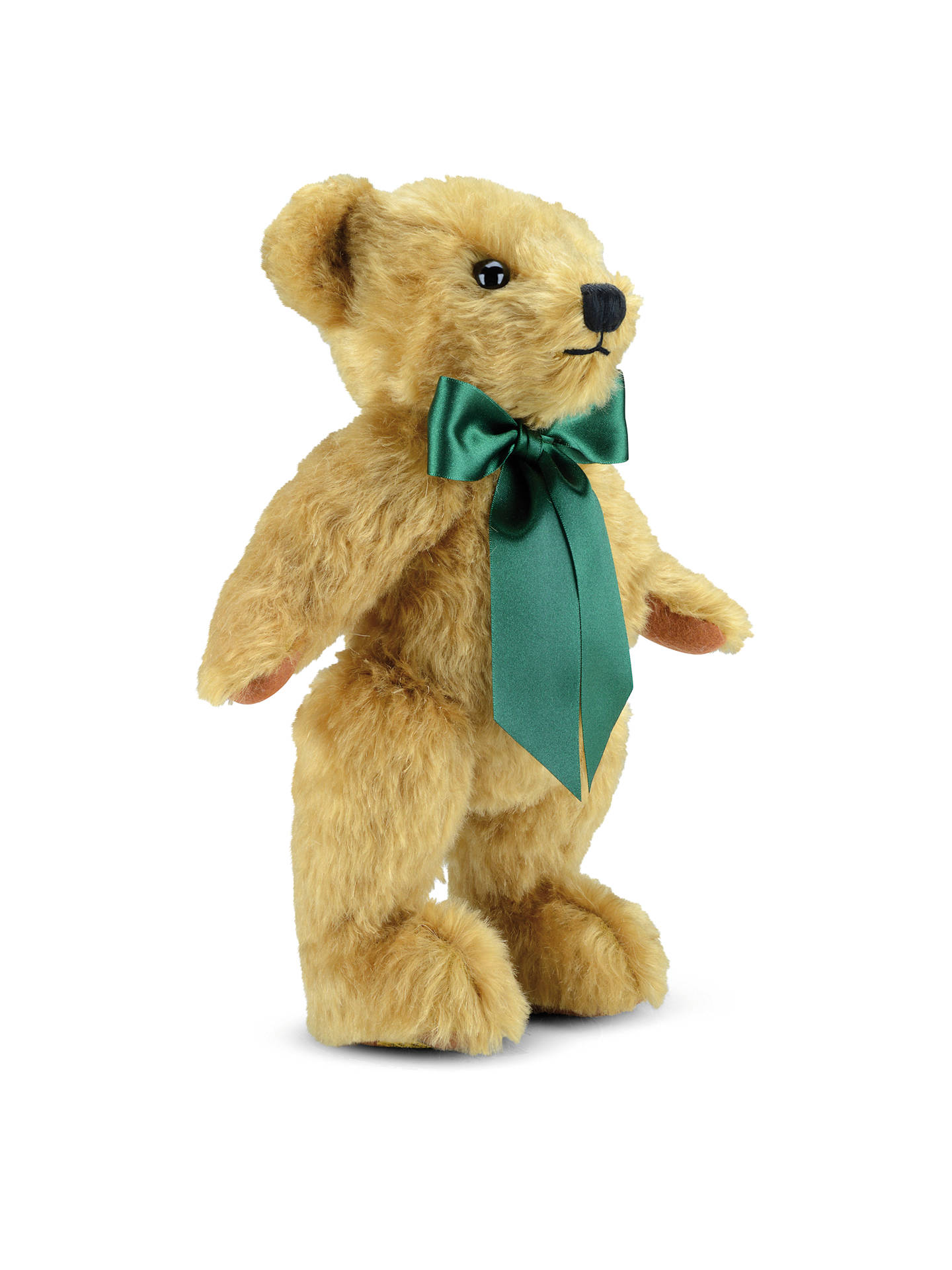 Buy Merrythought Shrewsbury Teddy Bear Soft Toy, Small Online at johnlewis.com