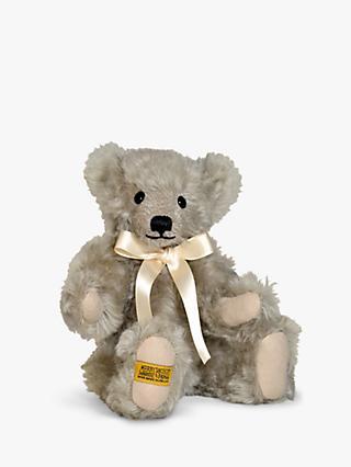 Merrythought Chester Teddy Bear Soft Toy