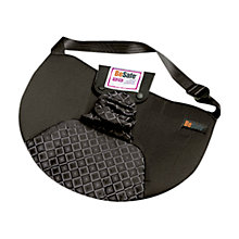 Buy BeSafe Pregnancy Belt Online at johnlewis.com